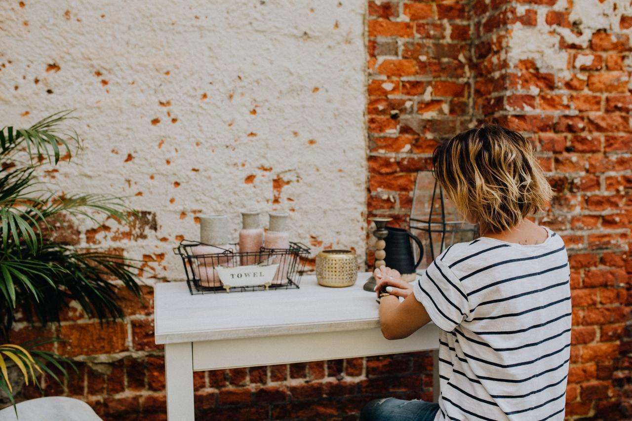 Buyer persona : Comment définir son client idéal